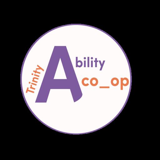 Trinity Ability co_op